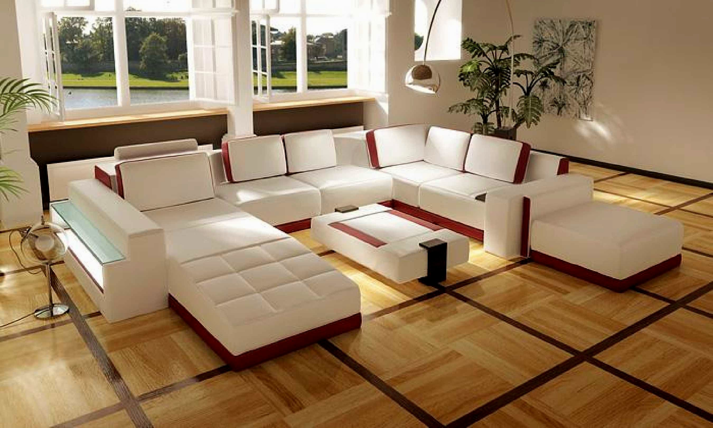 luxury sectional sofa for small living room model-Top Sectional sofa for Small Living Room Ideas