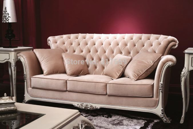 luxury sectional sofa sale collection-Top Sectional sofa Sale Ideas