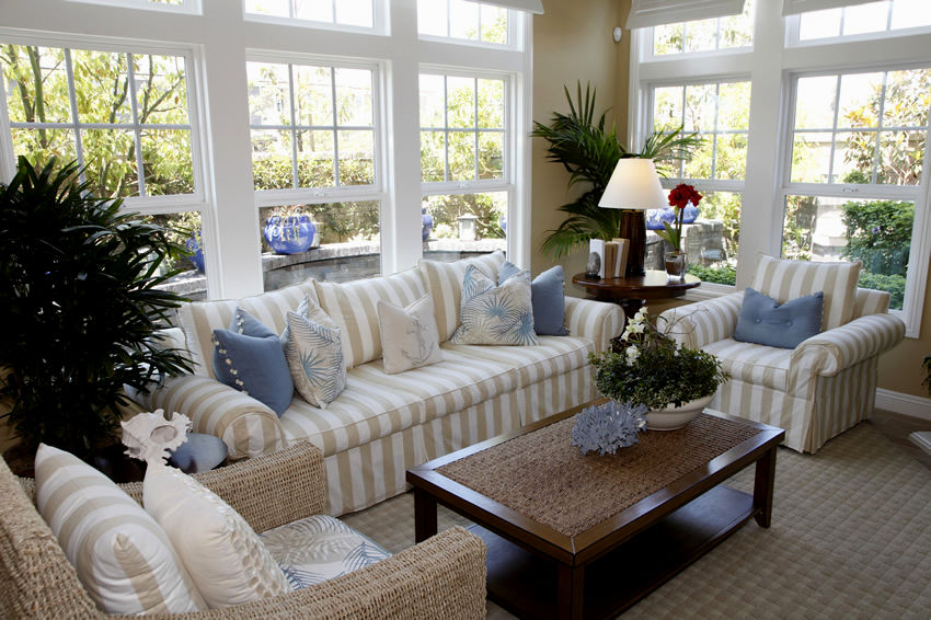 luxury sectional sofa sale plan-Top Sectional sofa Sale Ideas