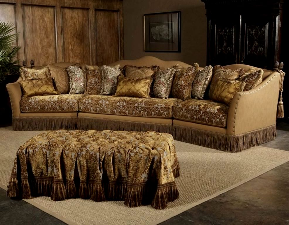 luxury sectional sofa sale wallpaper-Top Sectional sofa Sale Ideas