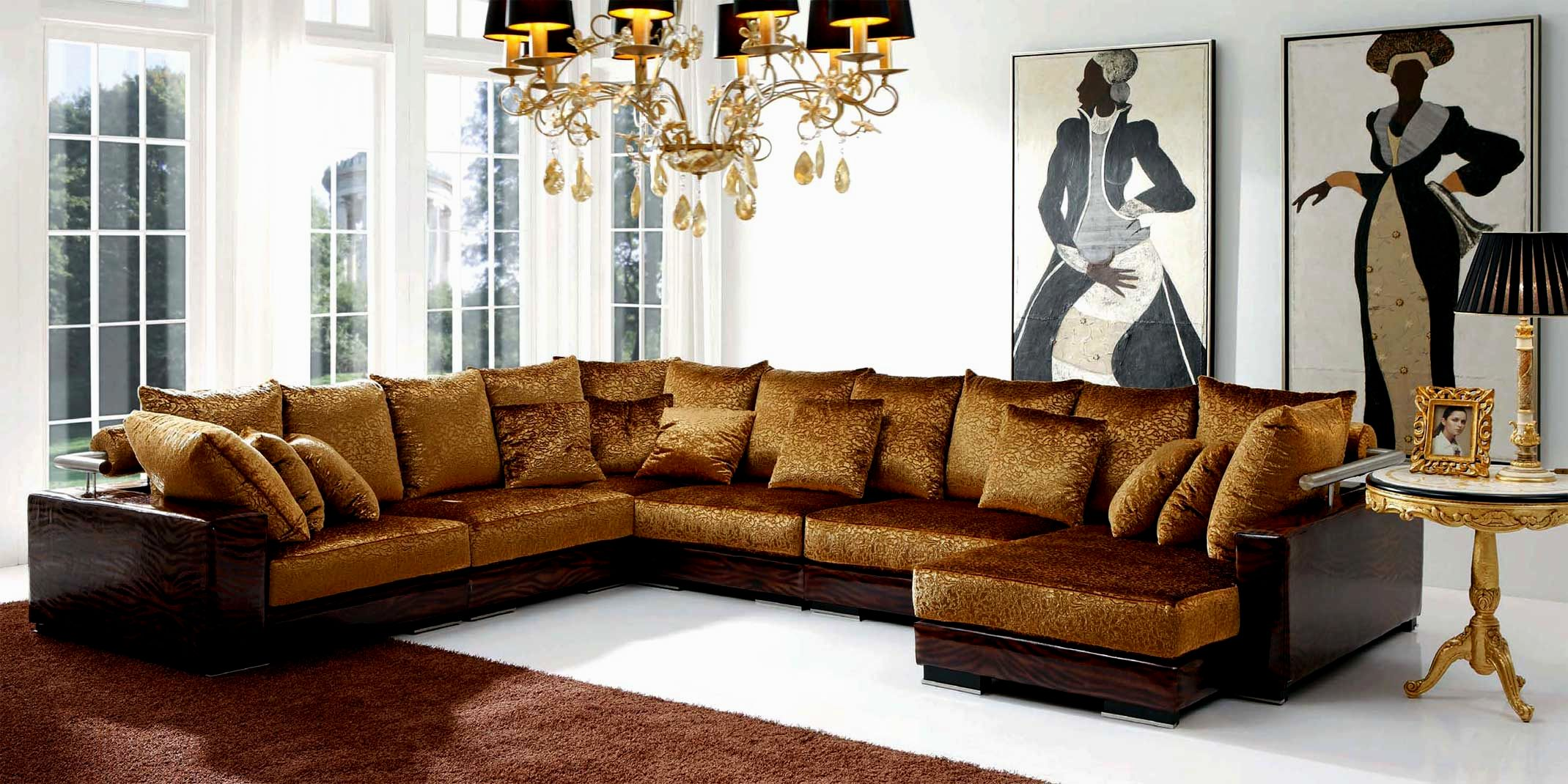 luxury sectional sofa with chaise design-Superb Sectional sofa with Chaise Design