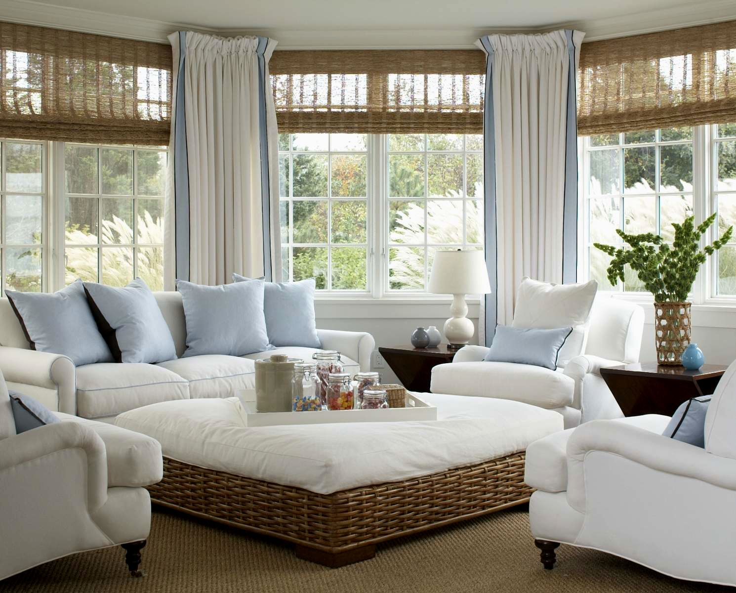 luxury sectional sofas for sale pattern-Excellent Sectional sofas for Sale Wallpaper
