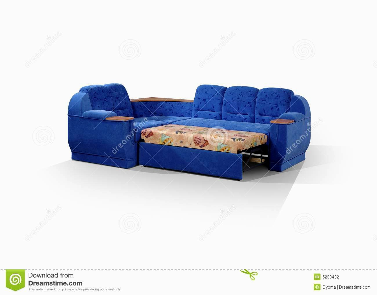 luxury single sofa bed pattern-Cool Single sofa Bed Concept