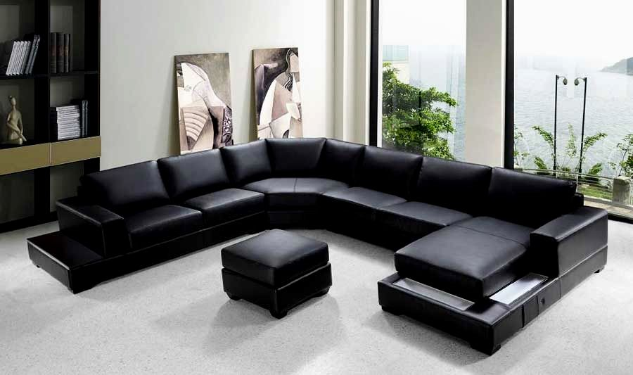 luxury small sectional sofa with chaise portrait-Lovely Small Sectional sofa with Chaise Gallery