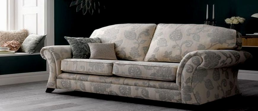 luxury small sectional sofas portrait-Luxury Small Sectional sofas Plan