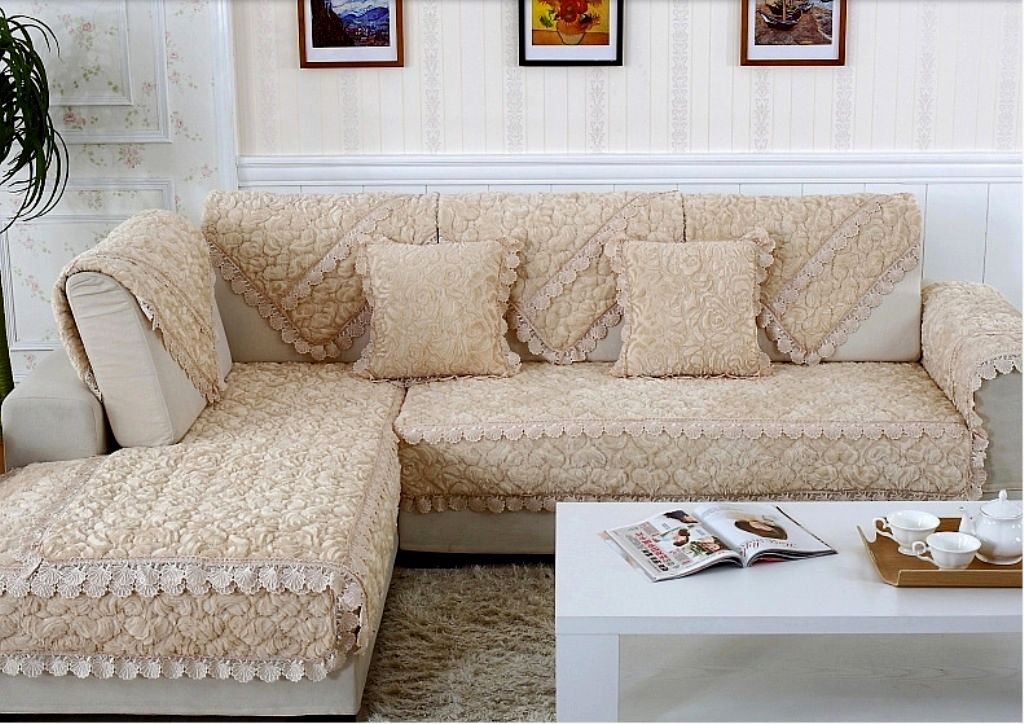 luxury sofa covers for dogs design-Beautiful sofa Covers for Dogs Ideas