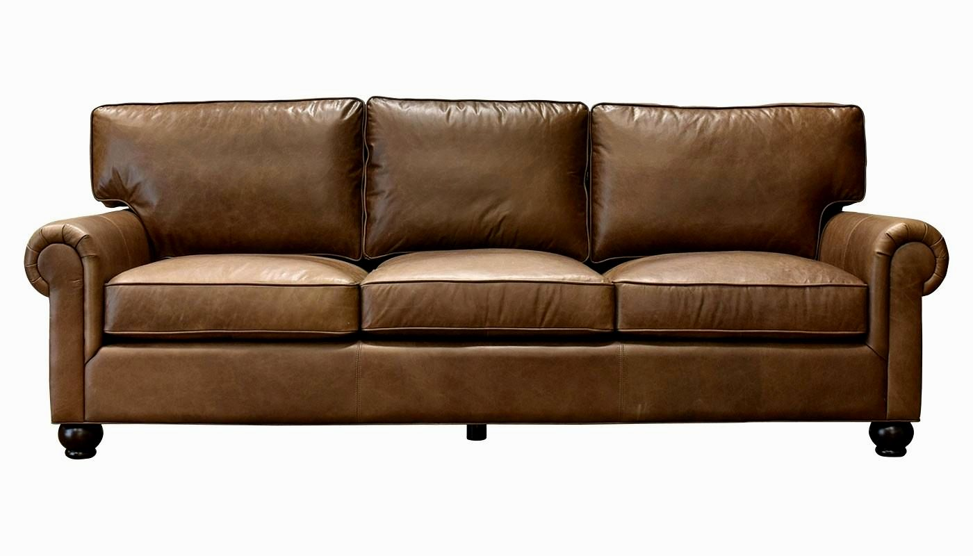 luxury sofa covers walmart picture-New sofa Covers Walmart Concept