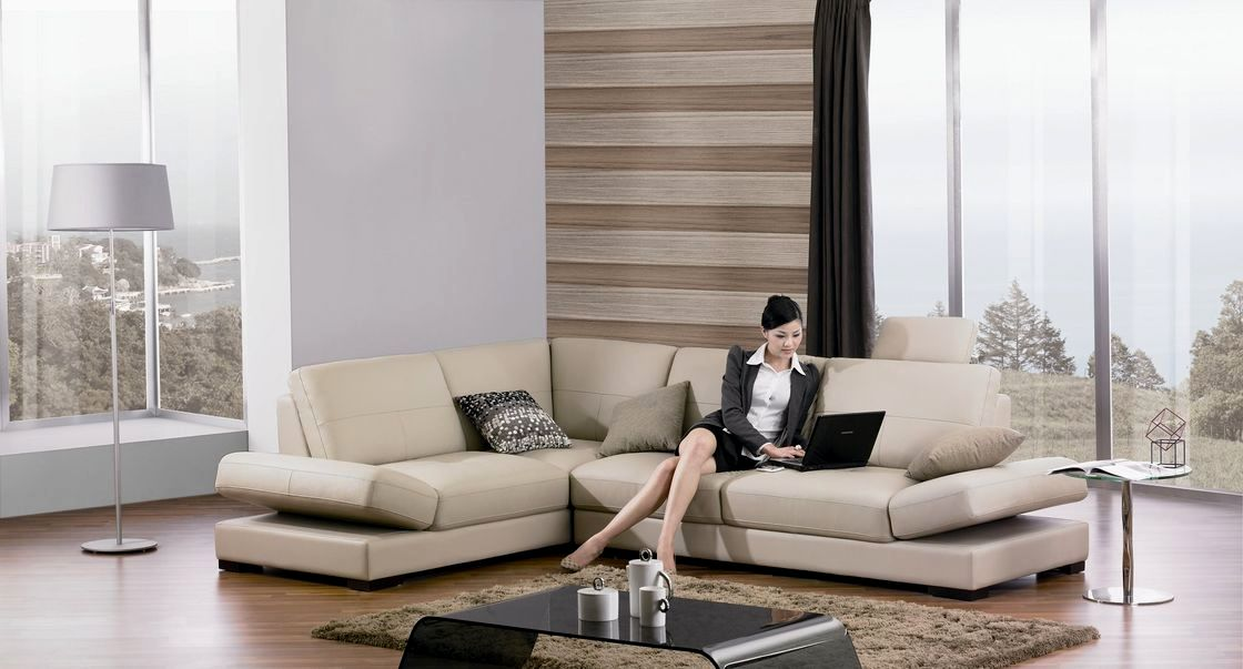 luxury sofa set on sale ideas-Fresh sofa Set On Sale Model