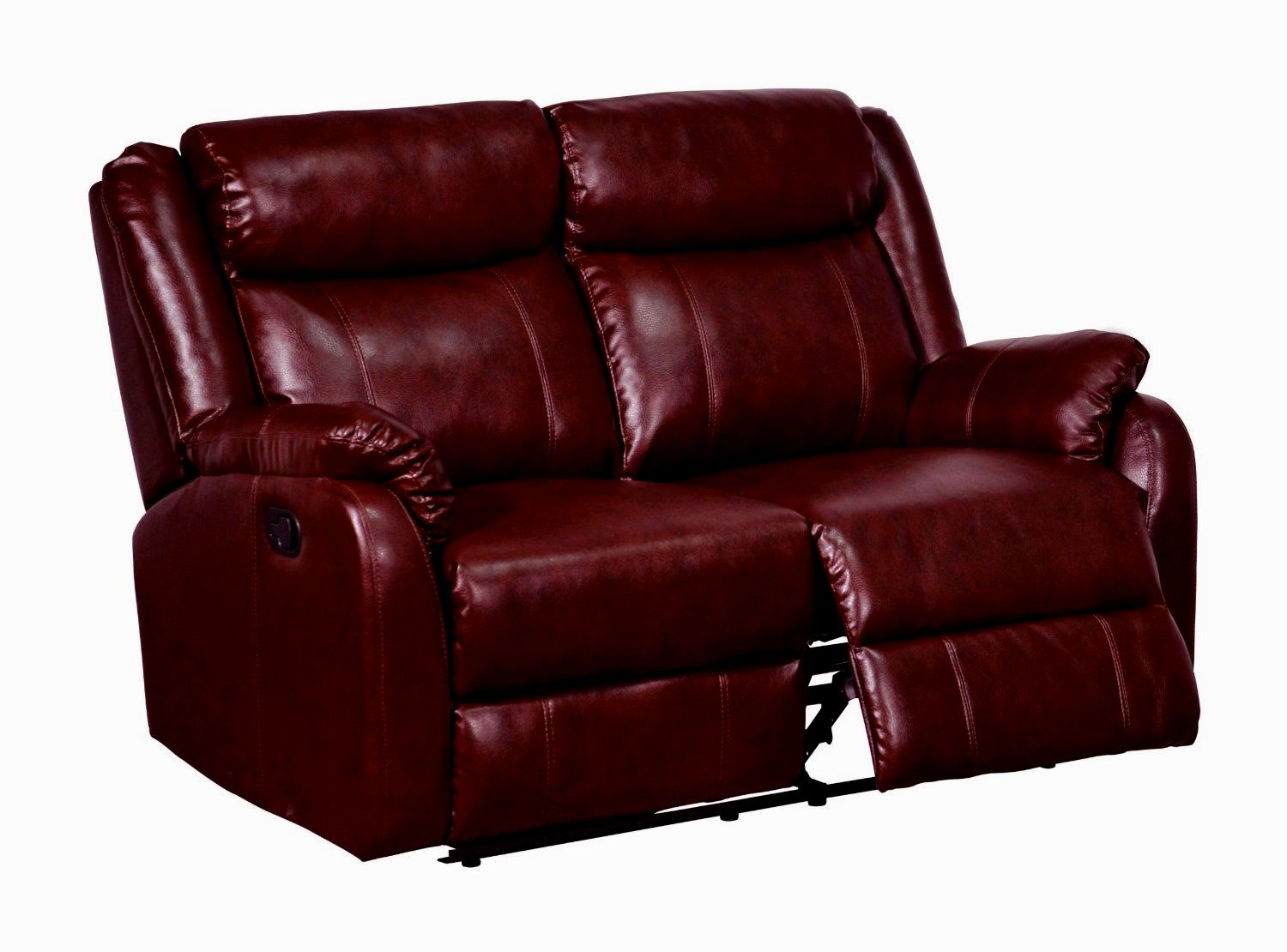 luxury sofas for sale cheap photo-Beautiful sofas for Sale Cheap Pattern