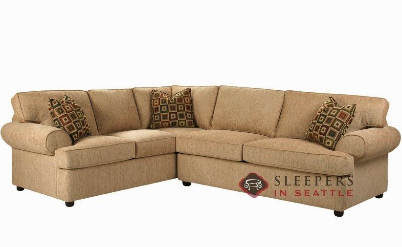 luxury u shaped sectional sofa with chaise concept-Unique U Shaped Sectional sofa with Chaise Image