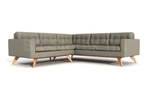 Mid Century Modern Sectional sofa Latest Awesome Mid Century Modern Sectional sofa Modern sofa Ideas Wallpaper