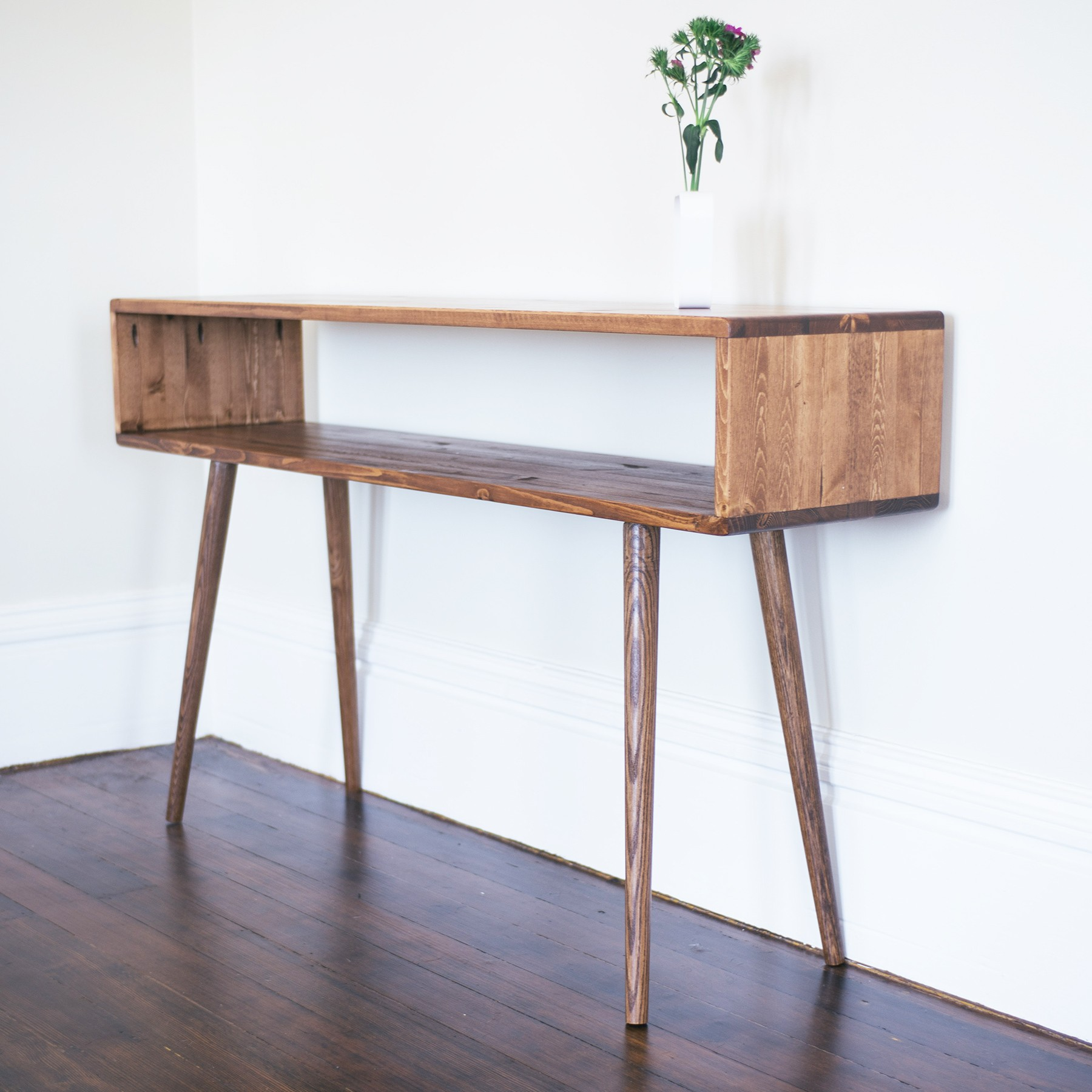 Mid Century Modern sofa Table Stunning Epic Mid Century Modern sofa Table In Modern sofa Inspiration Picture