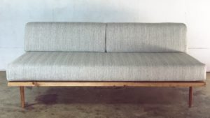 Mid Century sofa Best Diy Mid Century Modern sofa Modern Builds Gallery