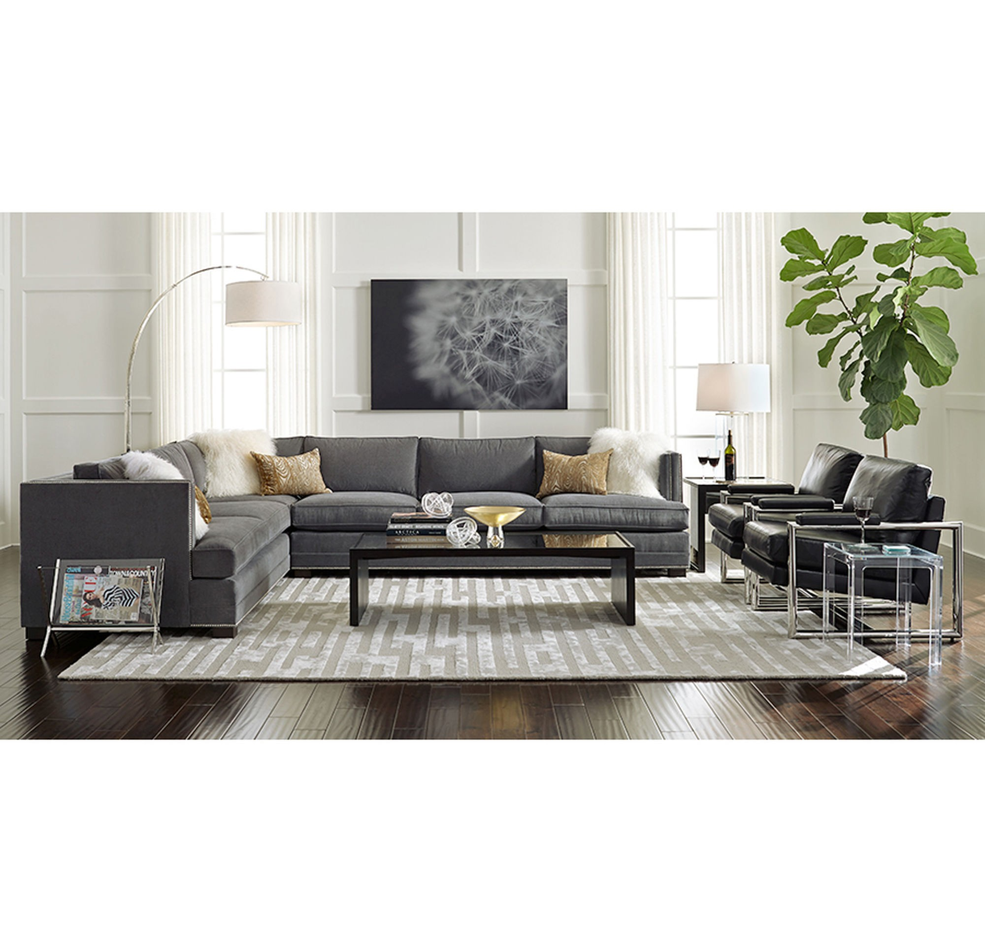 Fancy Mitchell Gold Sofa Reviews Photograph Modern Sofa Design