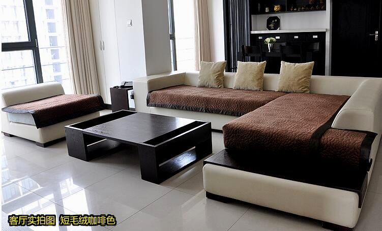 modern 2 piece sofa covers online-Cute 2 Piece sofa Covers Picture