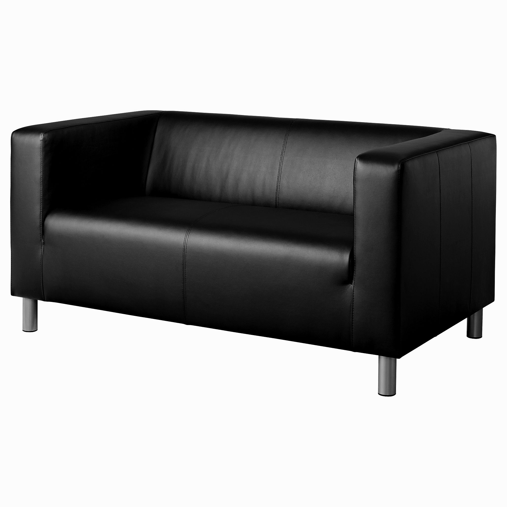modern 2 seater recliner sofa photo-Sensational 2 Seater Recliner sofa Online