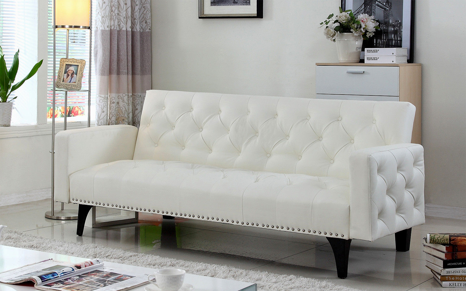 modern american leather sleeper sofa online-Fresh American Leather Sleeper sofa Pattern
