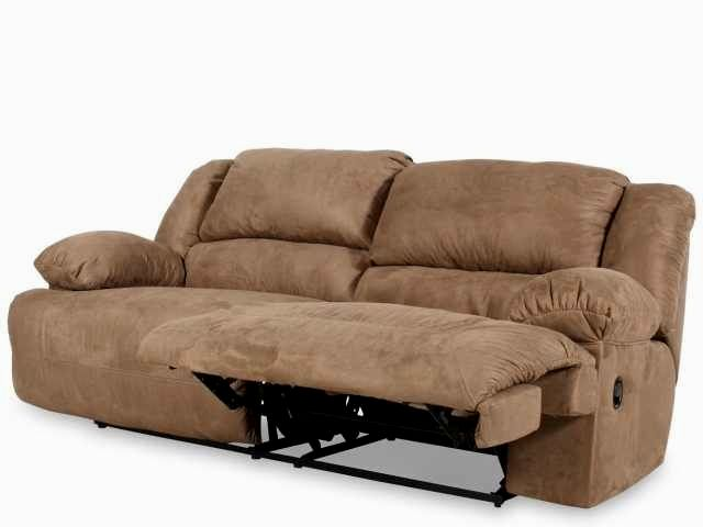 modern ashley furniture sectional sofas photograph-Cool ashley Furniture Sectional sofas Pattern