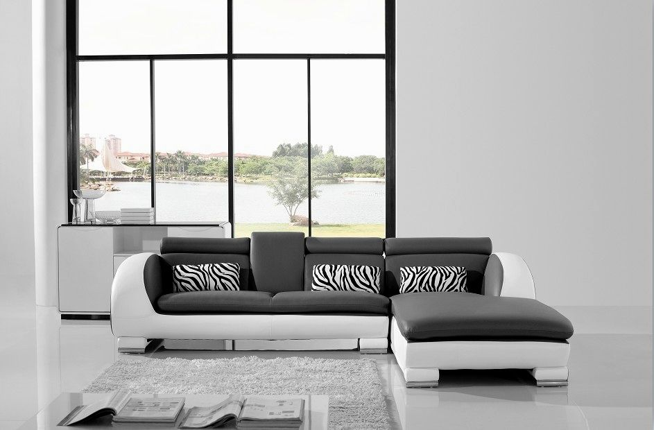 modern black leather sofa construction-Best Of Black Leather sofa Layout