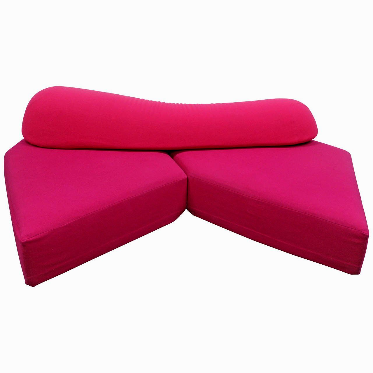 modern black sofa covers online-Cute Black sofa Covers Wallpaper