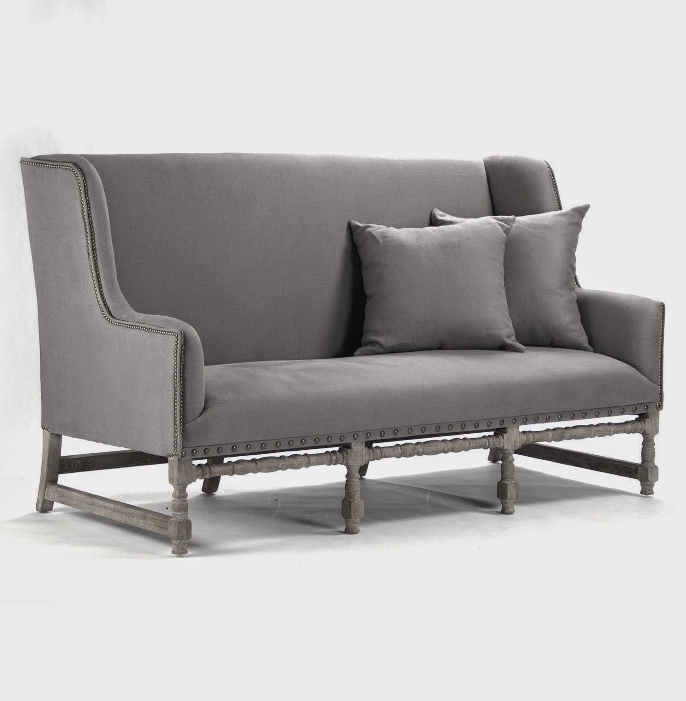 modern buchannan faux leather sofa concept-Cool Buchannan Faux Leather sofa Décor