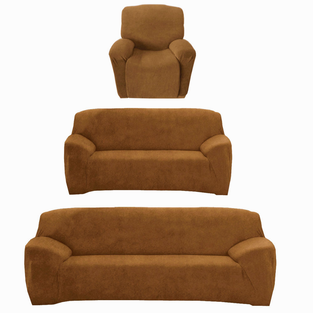 modern camel back sofa image-Luxury Camel Back sofa Plan