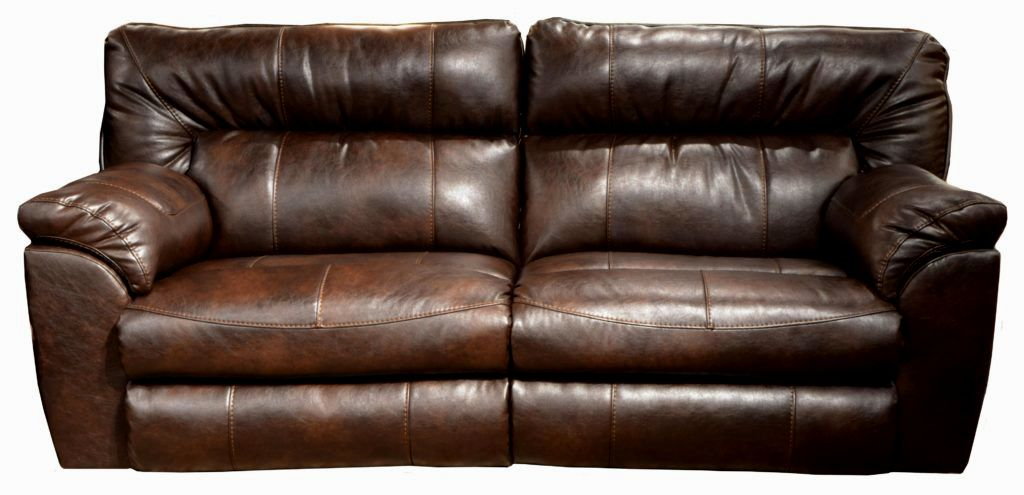 modern camelback leather sofa photograph-Fresh Camelback Leather sofa Decoration