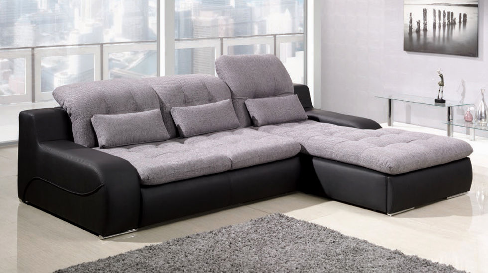 modern cheap grey sofa picture-Wonderful Cheap Grey sofa Architecture