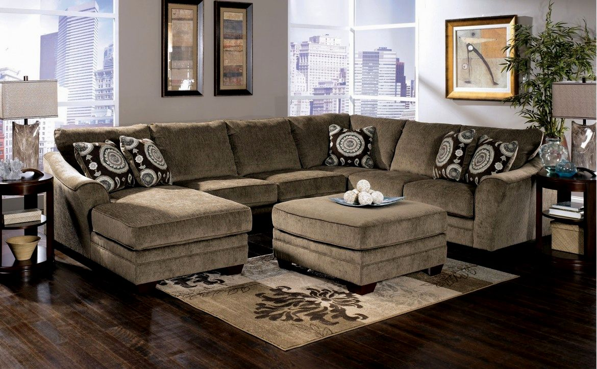 modern cheap sectional sofas décor-Fantastic Cheap Sectional sofas Photo