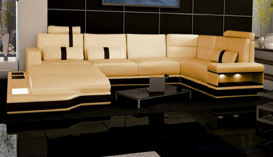 modern cheap sectional sofas model-Fantastic Cheap Sectional sofas Photo