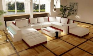 modern comfortable sleeper sofa pattern-Incredible Comfortable Sleeper sofa Wallpaper