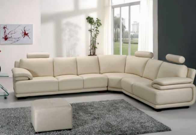 modern deep seated sofa layout-Excellent Deep Seated sofa Layout