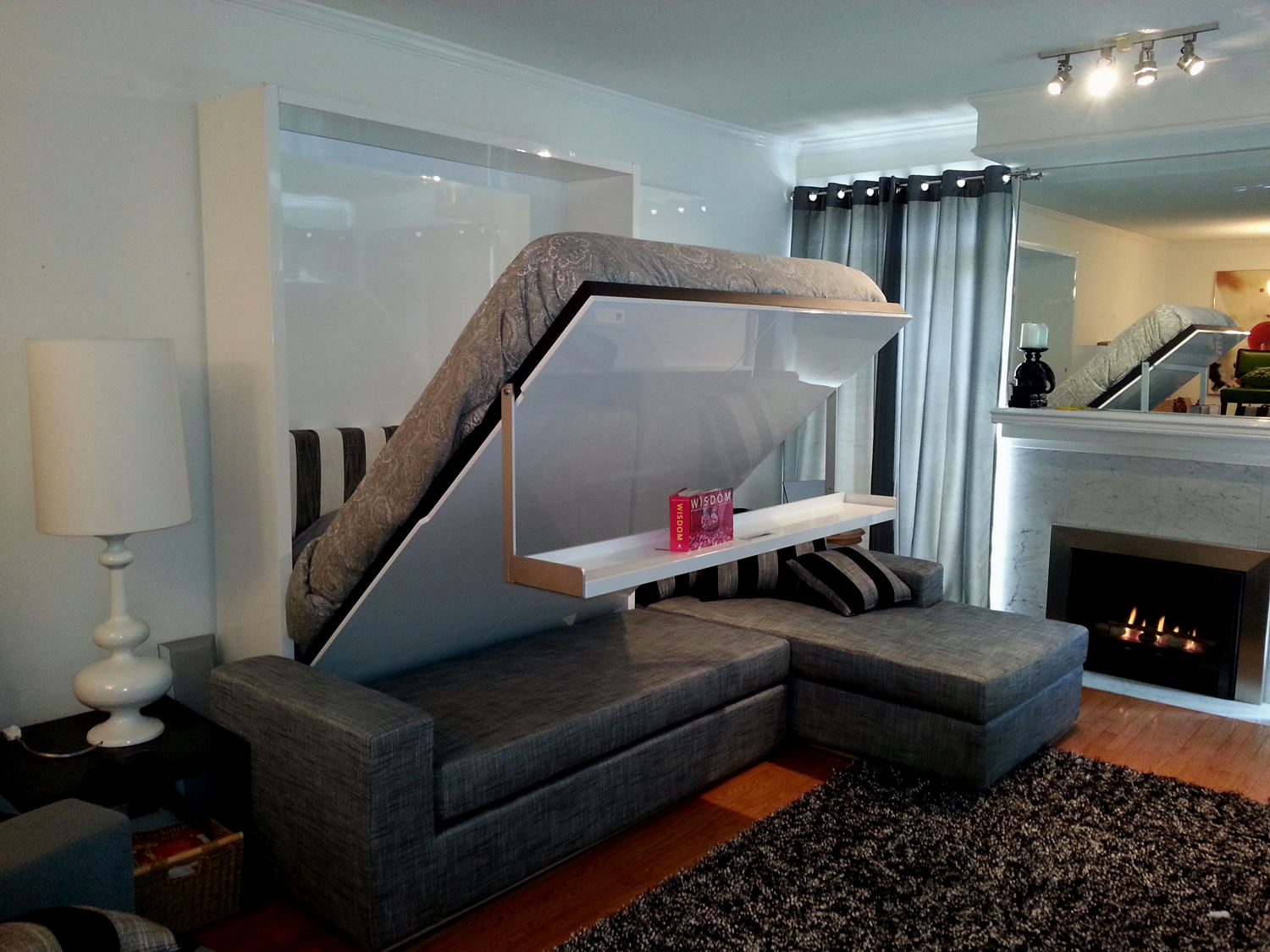 modern down sectional sofa online-Best Of Down Sectional sofa Décor