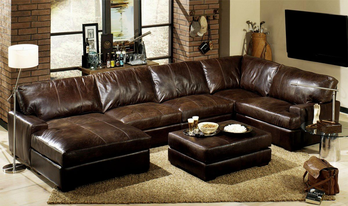 modern extra deep sofa gallery-Stylish Extra Deep sofa Ideas
