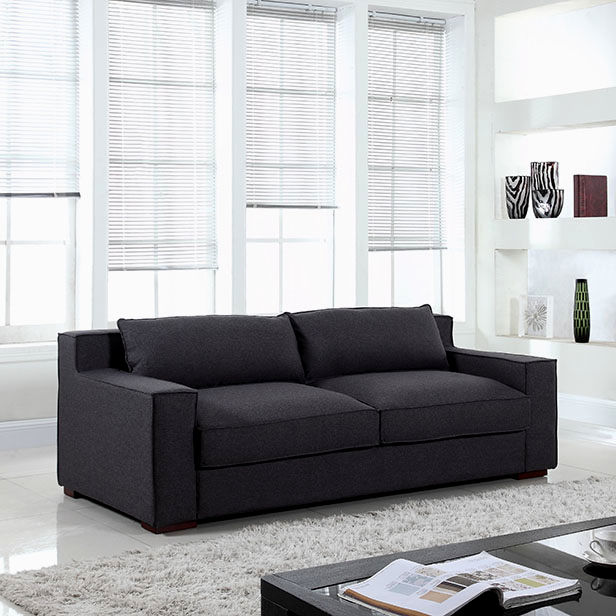 modern extra deep sofa portrait-Stylish Extra Deep sofa Ideas