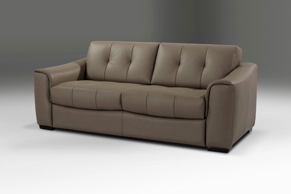 modern friheten sofa bed layout-Inspirational Friheten sofa Bed Photograph