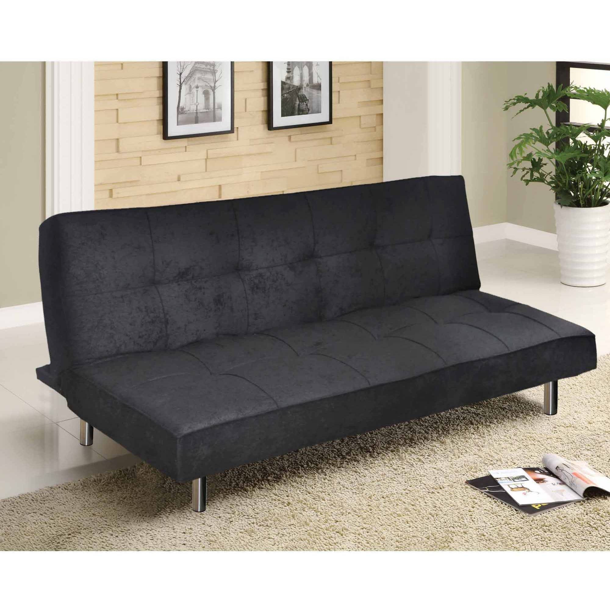 Modern Futon sofa Beautiful Best Choice Products Modern Entertainment Futon sofa Bed Fold Up Photograph