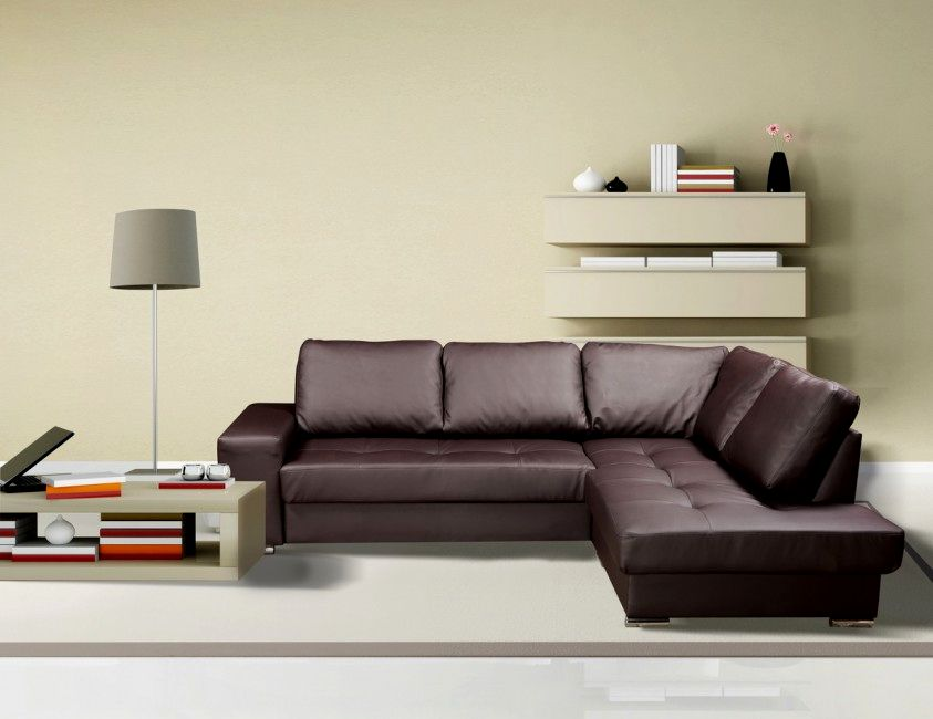 modern futon sofa bed walmart online-Superb Futon sofa Bed Walmart Wallpaper