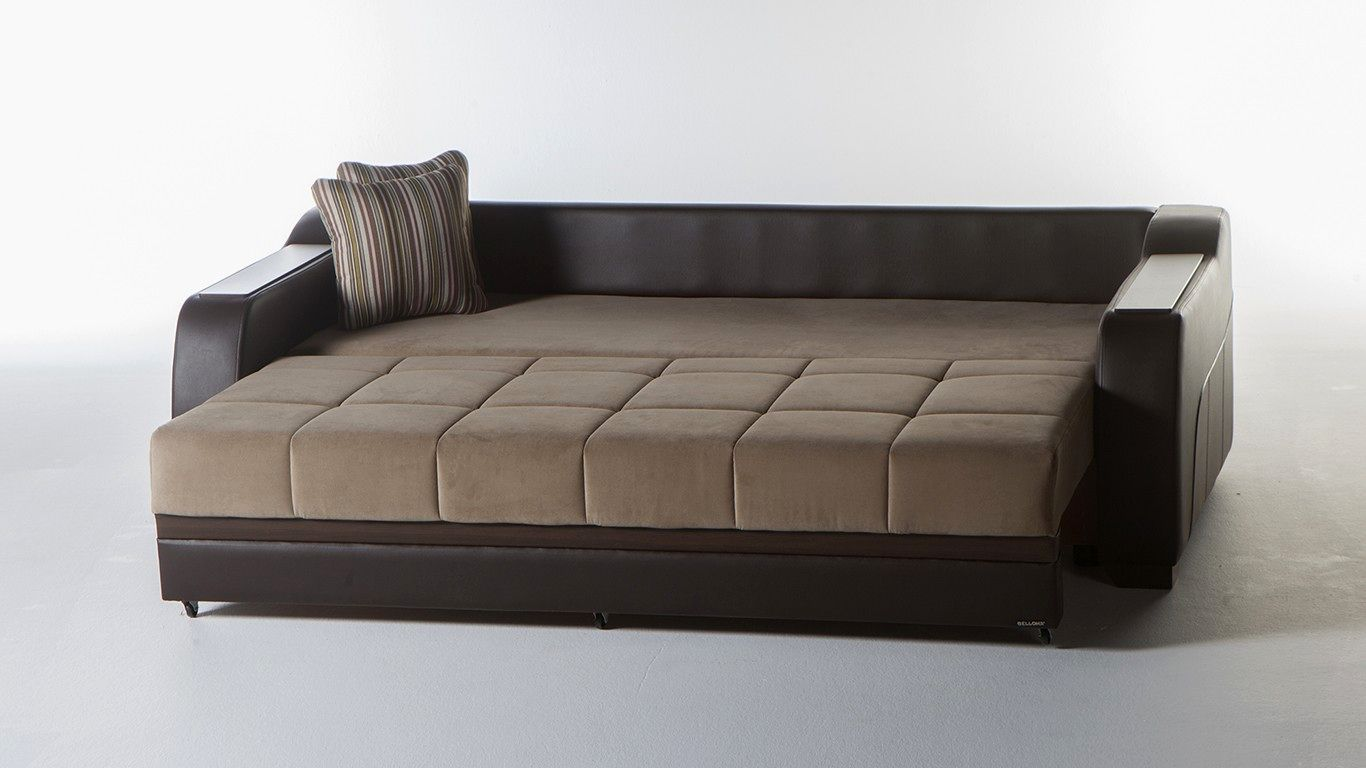 modern high quality sleeper sofa collection-Best High Quality Sleeper sofa Online