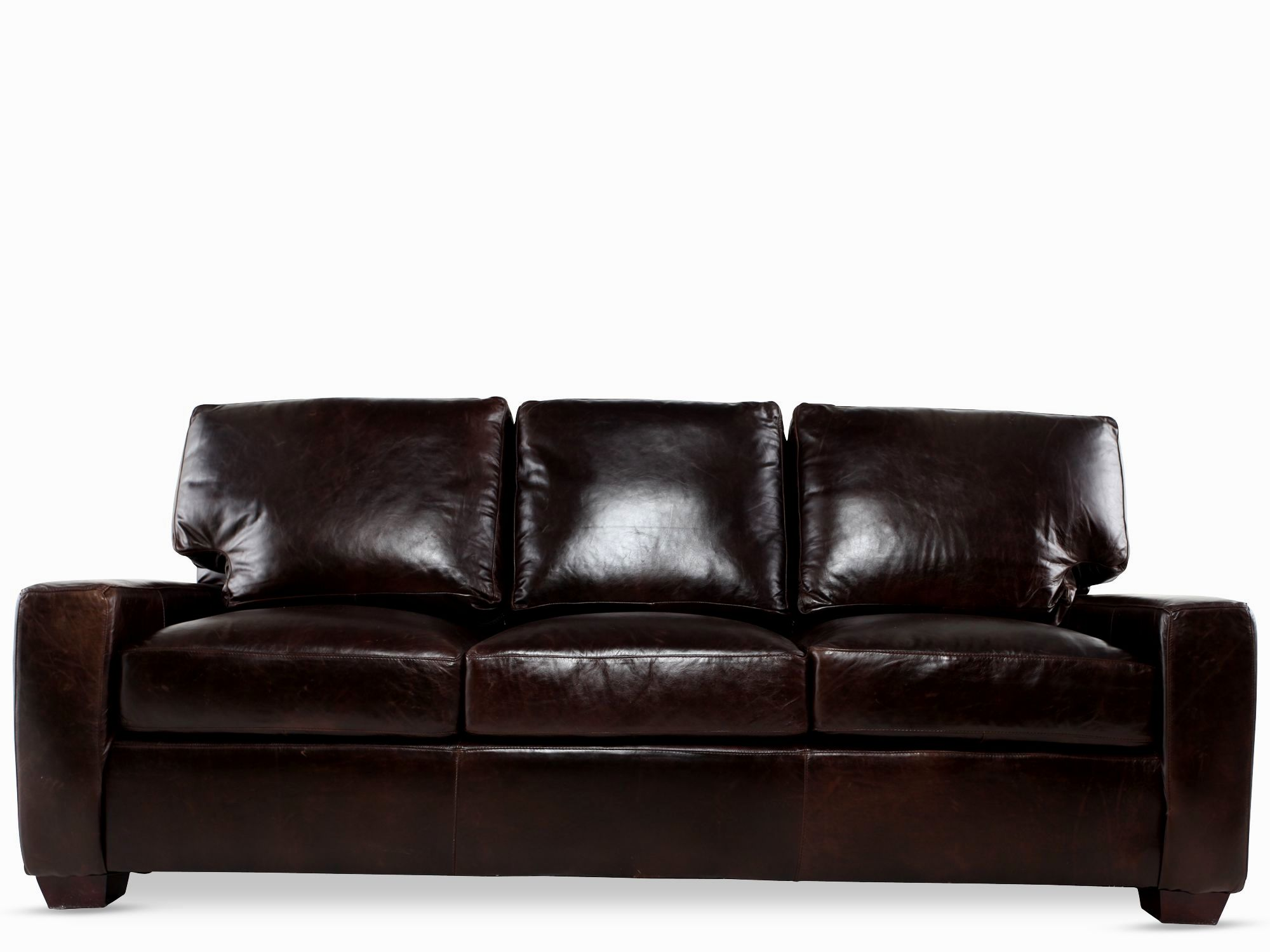modern high quality sleeper sofa inspiration-Best High Quality Sleeper sofa Online