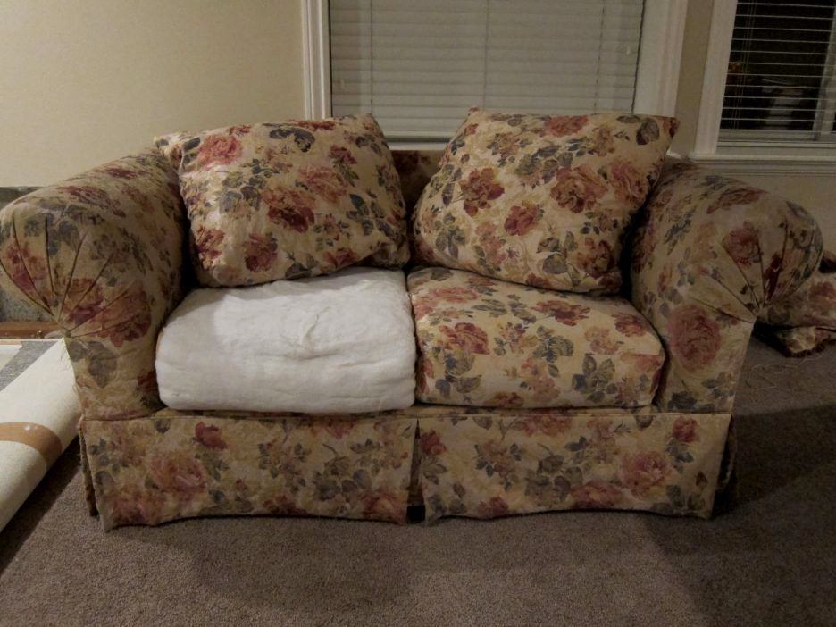 modern how to reupholster a sofa gallery-Cute How to Reupholster A sofa Ideas