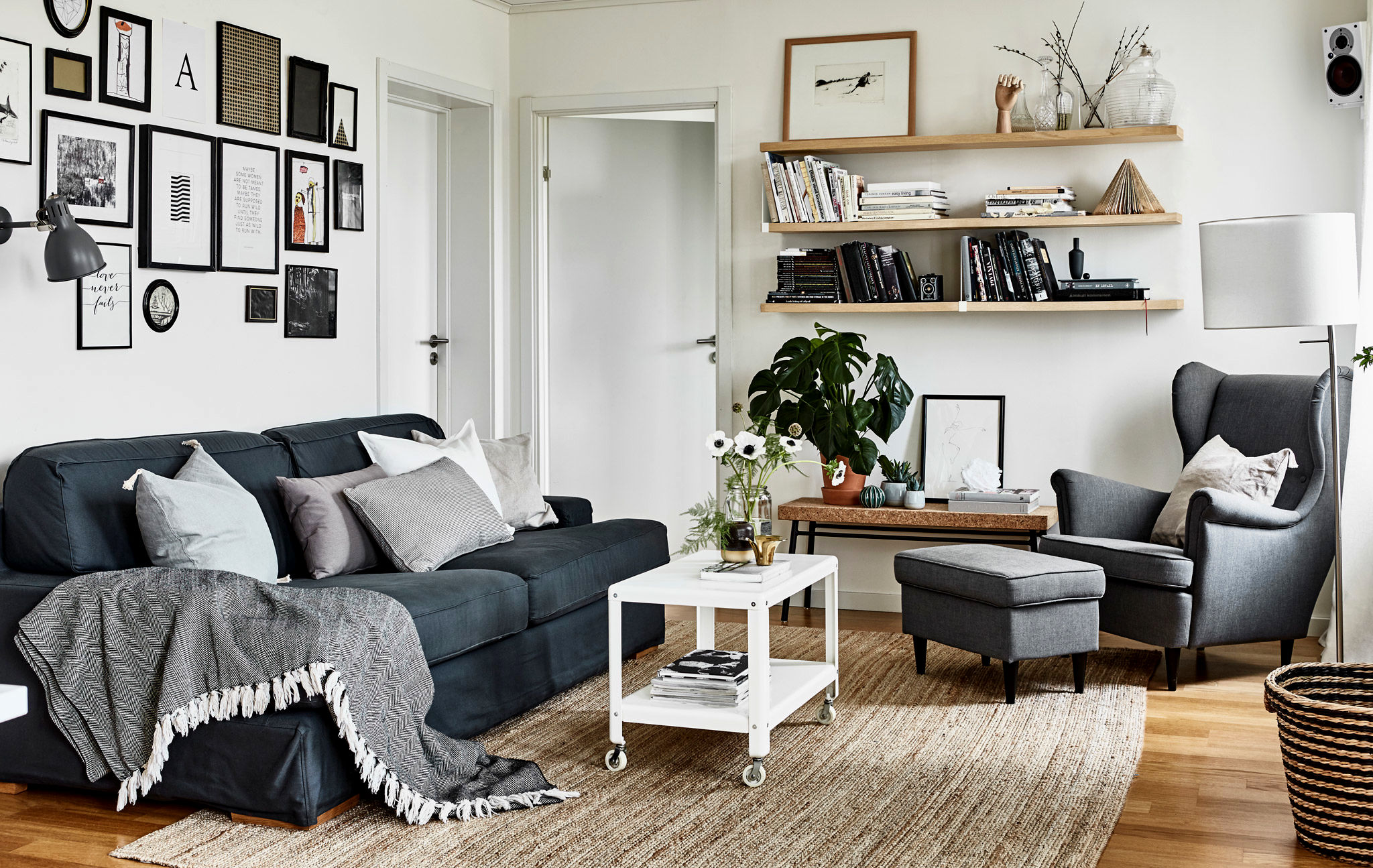 modern ikea soderhamn sofa ideas-Superb Ikea soderhamn sofa Pattern