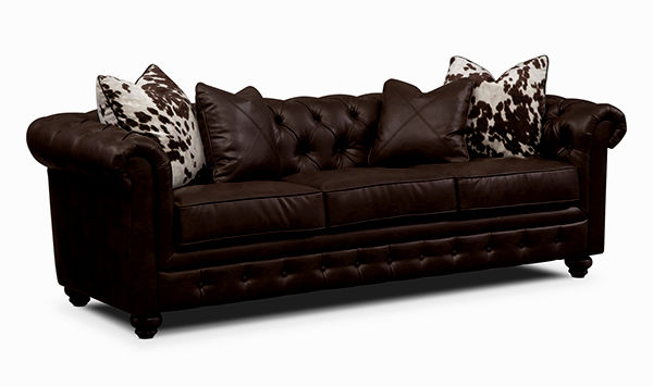modern jcpenney leather sofa inspiration-Contemporary Jcpenney Leather sofa Ideas