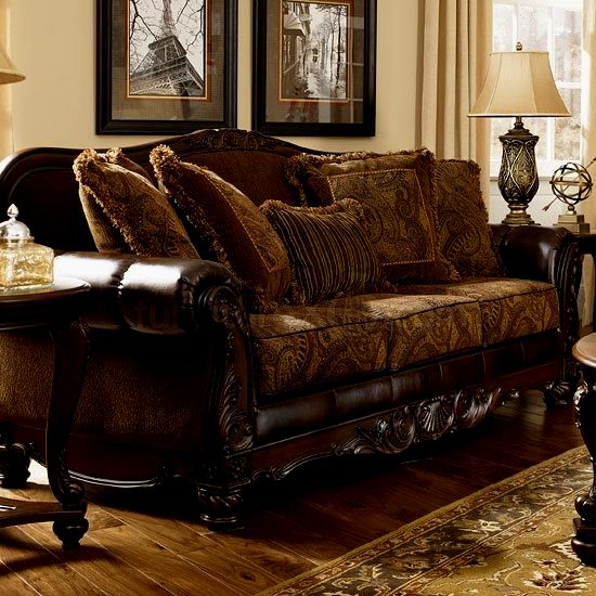 modern jcpenney leather sofa portrait-Contemporary Jcpenney Leather sofa Ideas