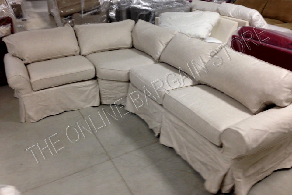 modern large sectional sofas concept-Sensational Large Sectional sofas Collection