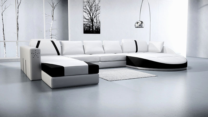 modern leather reclining sofa concept-Unique Leather Reclining sofa Wallpaper