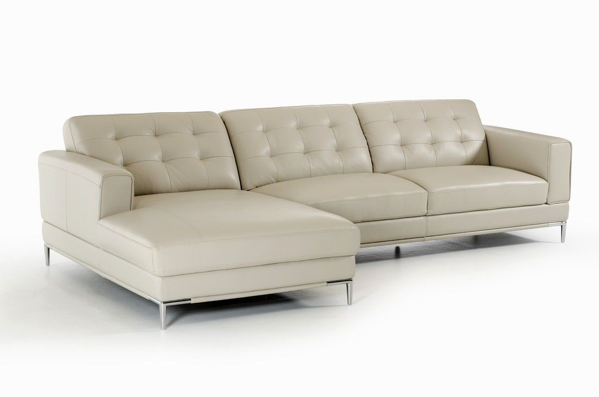 modern leather sofa chaise collection-Beautiful Leather sofa Chaise Inspiration