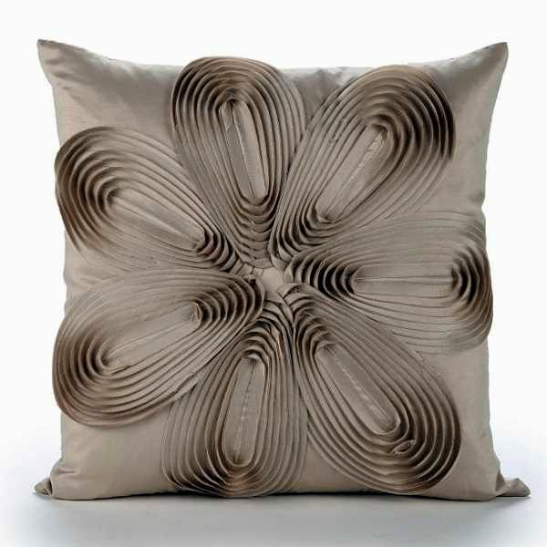 modern leather sofa covers decoration-Inspirational Leather sofa Covers Collection