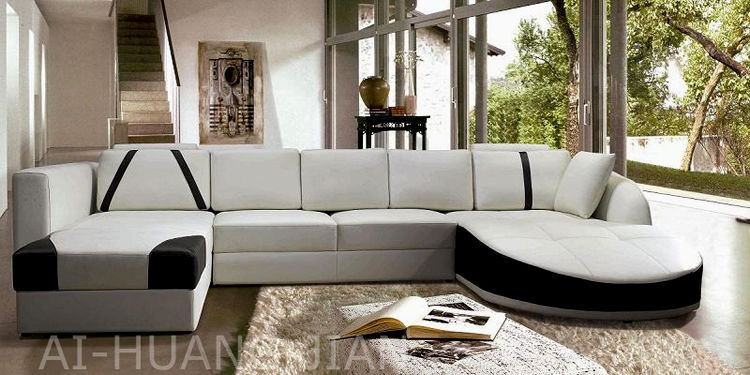 modern leather sofa set model-Fantastic Leather sofa Set Model