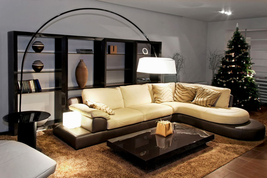 modern light grey sofa decoration-Best Of Light Grey sofa Design